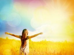 Webinar: Lebensberatung energetisch und intuitiv