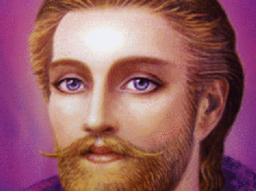 Webinar: Wer ist Meister St. Germain