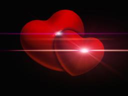 Webinar: Engelorakel für die Liebe