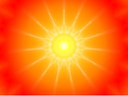 Webinar: Mediale Meditation - Die Brücke zur Seele (2)