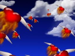 Webinar: Quantenheilung (Welle,Matrix) mit Leichtigkeit selbst anwenden lernen !!!