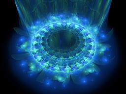 Webinar: Webinar: Trance-und außerkörperliche Erfahrungen