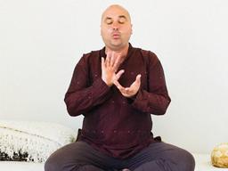 Webinar: Die Weisheit deiner Seele - Liebe leben im Alltag