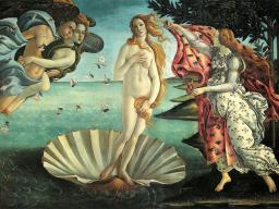 Webinar: Venus-Neptun-Aspekte im Horoskop