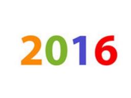 Webinar: Persönliche Kartenlegung zum Jahr 2016