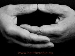 Webinar: Meditation Achtsamkeit 1