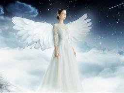 Webinar: Angelic Prayers * Ferneinweihung *