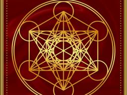Webinar: METATRON Quantensprung 10.Einweihung-Teleportation