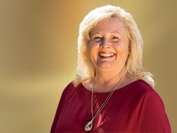 Im Lichtfeld des Wohlbefindens-12 lichtenergetische Gesundheitstage:Channeling u. intensives Wirken lichtvolle Geistige Welt