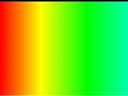 Webinar: Bring Farbe in dein Leben mit Color EFT