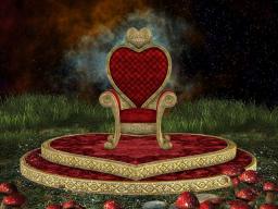 Webinar: Mit Erzengel Jophiel in Deine innere göttliche Ordnung (1)