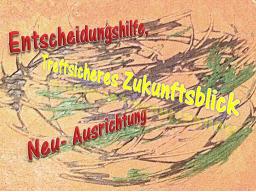 Webinar: Treffsicher  -  Lösungsorientierte EINZEL-Beratung