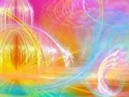 Webinar: Schwing dich hinein in die erhöhte Zeitqualität