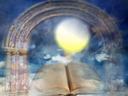 Wunder werden wahr - Neumond - 20 % Wunderbonus
