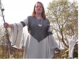 Webinar: Bist du berufen zum/zur SchamanenpriesterIn?