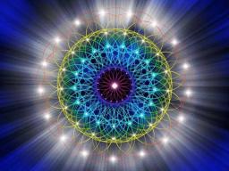 Webinar: Wertschätzende Geldenergie für spirituelle Menschen