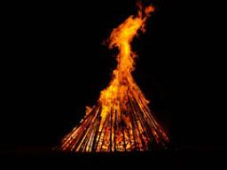 Webinar: LITHA ☼ Sommersonnenwende ☼ Rituale