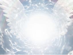 Webinar: ♡ EINZEL-EINWEIHUNG! ♡ Erz-Engel Einweihung JOPHIEL ♡