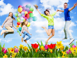 Webinar: ☆ Familien-Systemstellen-8 teilige Reihe ☆VIDEO Reihe 7 Stunden