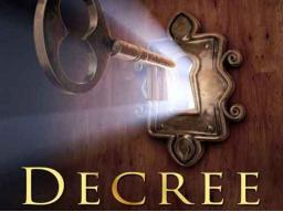 Webinar: BEFIEHL DEINEN TAG: DEKRETIERE UND ERKLÄRE MIT CHRISTUS-BEWUSSTSEIN IN DEIN LEBEN HINEIN