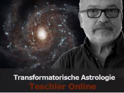 Webinar: Frei gewählte Aspekte im Astrogramm