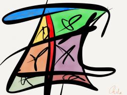 Webinar: Schamanisches Vergebungsritual