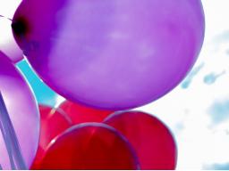 Webinar: ERFOLGREICH WÜNSCHEN in's Jahr 2019 mit Happiness House, Pierre Franckh & Michaela Merten