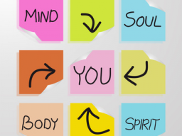 Webinar: Mantra - Was ist das?
