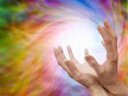 Webinar: Spiritueller Heiler Fernkurs / Selbststudium
