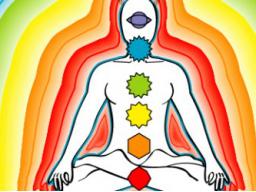 Webinar: Energie pur - Harmonisierung und Klärung der Aura und der Chakren