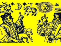 Webinar: Grundlagenstudium  8/24 Psychologische Astrologie