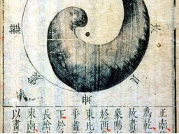 Webinar: Kalligrafie Tai Chi Movement