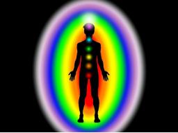 Webinar: Intensive energetische Chakrenreinigung