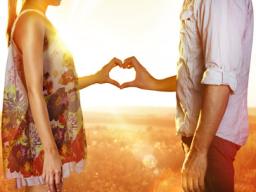Webinar: Bist du deinem karmischen  Seelenpartner schon begegnet? © Copyright Sonja Lappessen
