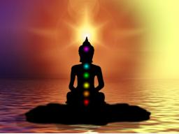 Webinar: Erwecke dein Wurzel Chakra - Verbundenheit mit Mutter Erde
