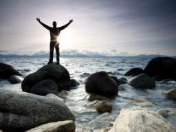 Webinar: Die 8 Erfolgsfaktoren einer wahren Persönlichkeit