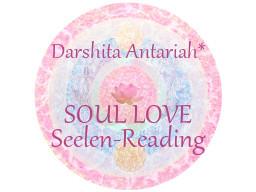 Webinar: SOUL LOVE: Gruppen-SeelenReading