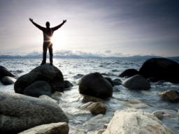 Webinar: Potenziale entfalten - dein Optimum finden