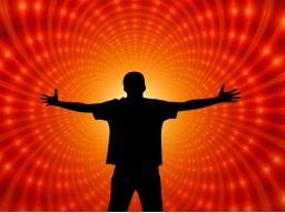 Webinar: Aktion! Lebe Deine wahre Bestimmung!* 4-teiliges Intensivwebinar *