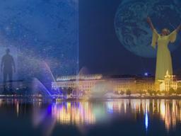 Webinar: Entdecke in 22 Tagen dein Licht