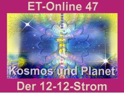 Webinar: ET47 Der 12-12-Strom