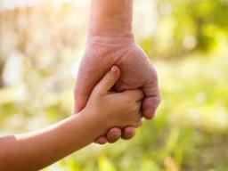 Webinar: Was dein Vater dir eigentlich geben wollte!