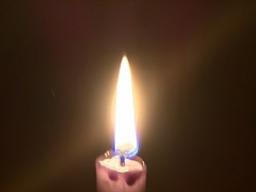 Webinar: Christusenergie Heilmeditation