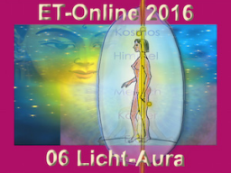 Webinar: ET-Online 06 Licht-Aura