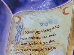 Webinar: Das Buch der Wunder