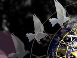Webinar: Nach dem Tod als neuer Mensch zurückkehren - ist das möglich ?