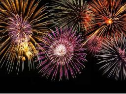 Webinar: 2018 - Was das Jahr für uns bereit hält!