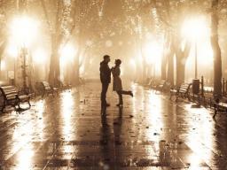 Webinar: *Erleichterung bei Liebeskummer* Einzeltermin