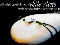 """Webinar: DEIN NEUER SPIRITUELLER NAME """".....und ihr werdet die Wahrheit ERKENNEN, und die Wahrheit wird euch frei machen"""""""