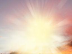 Webinar: Themenabend- Die Zirbeldrüse im Verständnis der Astromedizin